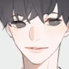 sukuno3o's avatar