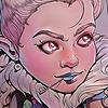 Sukus's avatar