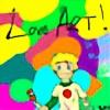 Suky-Kim's avatar