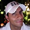 suky's avatar