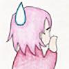 Sukyan's avatar