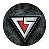 Sulaimanz's avatar