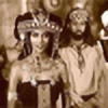 Sulamif's avatar