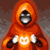 sulamith's avatar