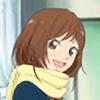 SulamityChan's avatar