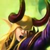 SulaMoon's avatar