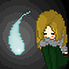 Sulan94's avatar