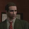 SuleepyBull's avatar