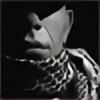 Sulejman's avatar