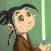suletyel's avatar