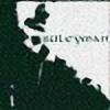 suleymans's avatar