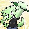 sulfer-kokegitsune's avatar