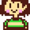 SulfoS's avatar
