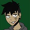 SulfuricDawn's avatar