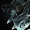 SulfuricEntity's avatar