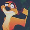 SulfuricMile's avatar
