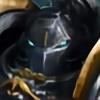 SulfuricWolfer's avatar