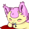 Sulfurstorm's avatar