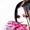 Sulfyra's avatar