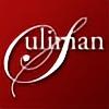 SULIMAN-ALMAWASH's avatar