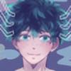 sulkingmoon's avatar