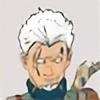 Sulkon88's avatar