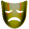 SullenMan's avatar