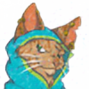 SullenPlatypus's avatar