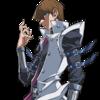 sullficious9's avatar