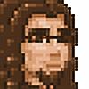 Sullindir's avatar