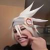 Sullivan-0's avatar