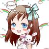 SullivanGolf's avatar