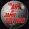 sullivanillustration's avatar