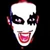 SullivR's avatar