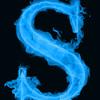 Sully368's avatar