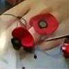 sully78's avatar