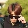 SullyExol1's avatar