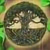 sullyk's avatar