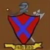 SullyRob's avatar