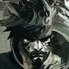 Sulman's avatar