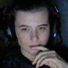 Sulmeldis-Ithilwen's avatar