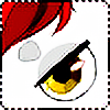 Sulna's avatar