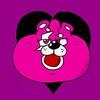 sulobre's avatar