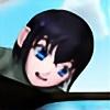 Sulomund's avatar