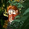 SulOrangePaper's avatar