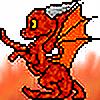 Sulphur-Blast's avatar