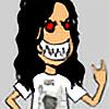 sulskulldeath's avatar