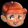 Sultan0's avatar