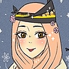 SultanahLimau's avatar