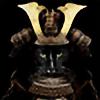 Sultat's avatar